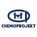 Chemoprojekt