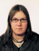 Ing. Jana Burianová