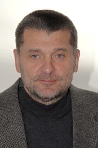 Ing. František Nováček